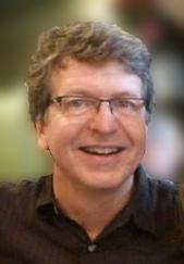Scott Allen Burns