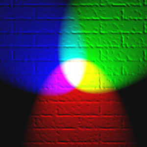 RGB_illumination-square